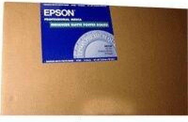 "Epson S041599 Papier Enhanced, matt, 30x40"", 5 Blatt -- via Amazon Partnerprogramm"