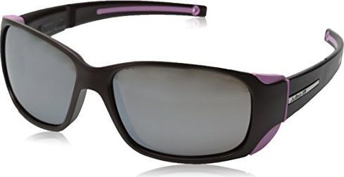 Julbo Monterosa J401126 Sonnenbrille Sportbrille ZwLbH5F4dJ