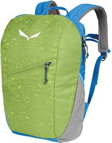 Salewa Minitrek 12l leaf green (0000001171-5450)