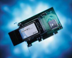 Lancom AirLancer PCI, 11 Mbit/s (PCI-11 60236/60283)