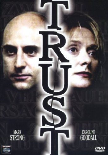 Trust - Mein bis in den Tod -- via Amazon Partnerprogramm