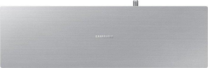 Samsung SEK-3500U Evolution kit (SEK-3500U/ZG)