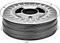 extrudr GREENTEC BDP, black, 1.75mm, 1.1kg