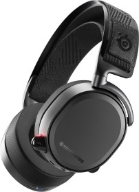 SteelSeries Arctis Pro Wireless schwarz (61473)