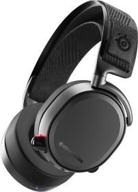 SteelSeries Arctis Pro Wireless schwarz (61473)