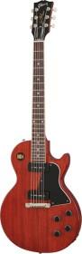 Gibson Les Paul Special Vintage Cherry (LPSP00VCNH)