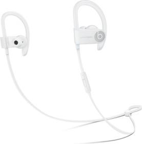 Apple Beats Powerbeats3 wireless white (ML8W2ZM)