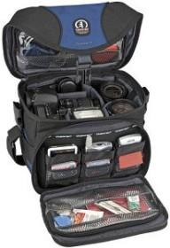 Tamrac 5603 System 3 Kameratasche (verschiedene Farben)