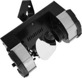 Eurolite LED PST-10 QCL Scan Light (51916151)