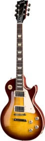 Gibson Les Paul Standard '60s Iced Tea (LPS600ITNH1)