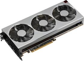 Sapphire Radeon VII, 16GB HBM2, HDMI, 3x DP, full retail (21291-01-40G)