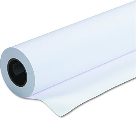 Epson S041853 Papier Singleweight, matt, A1 -- via Amazon Partnerprogramm