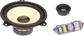 Audio System X 165 E46