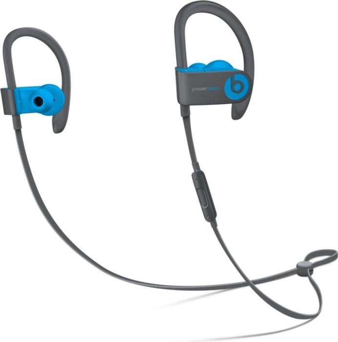Apple Beats Powerbeats3 Wireless blau (MNLX2ZM)