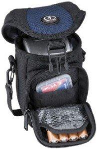 Tamrac 5692 Digital 2 Kameratasche (verschiedene Farben)