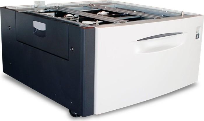 Kyocera PF-750 Papierzuführung A4 3000 Blatt -- via Amazon Partnerprogramm