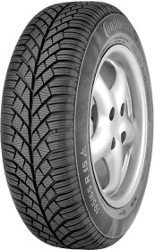 Continental ContiWinterContact TS 830 195/60 R15 88H