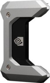 NVIDIA GeForce RTX NVLink Bridge, 4-Slot (900-14933-2500-000)