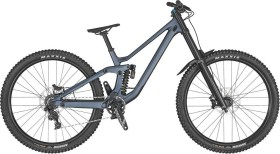 Scott Gambler 910 model 2020 (274657)