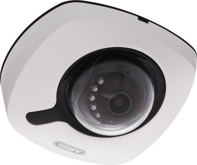 ABUS Universal IP Mini Dome IR 1080p (IPCB42501) -- via Amazon Partnerprogramm