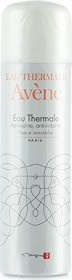 Pierre Fabre Avène Thermalwasser Spray, 50ml