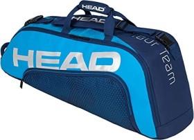 Head Tour Team 6R Combi navy blue Modell 2020 (283150-NVBL)