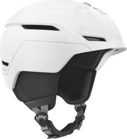 Scott Symbol 2 Plus Helm white/vogue silver (271752-6628)