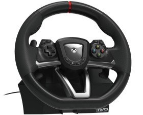 Hori Racing Wheel Overdrive (Xbox SX/Xbox One/PC) (AB04-001U)