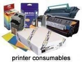 Epson Papier UltraSmooth FineArt (S041782)