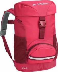 VauDe Ayla 6 bright pink (Junior) (12458-957)