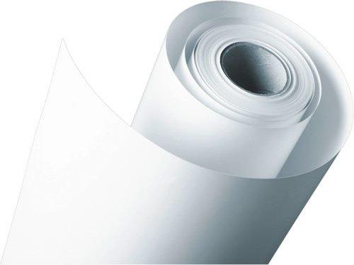 Epson S041783 Papier UltraSmooth FineArt -- via Amazon Partnerprogramm