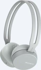 Sony WH-CH400 grau (WHCH400H.CE7)