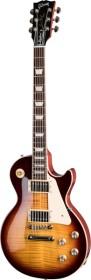 Gibson Les Paul Standard '60s Bourbon Burst (LPS600B8NH1)