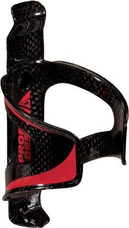 profilesDesign carbon Kage bottle holder -- via Amazon Partnerprogramm