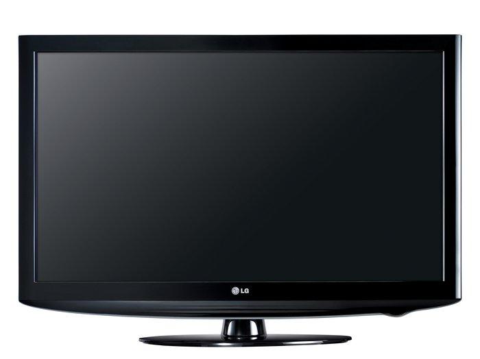 LG Electronics 32LD320
