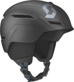 Scott Symbol 2 Plus Helm dark grey/storm grey (271752-6629)