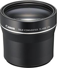 Canon TL-H58 (3573B001) -- via Amazon Partnerprogramm