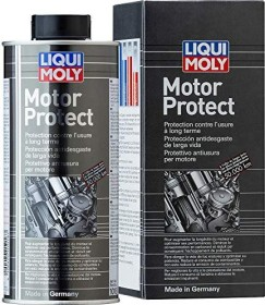 Liqui Moly MotorProtect 500ml (1018)