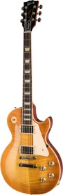 Gibson Les Paul Standard '60s Unburst (LPS600UBNH1)