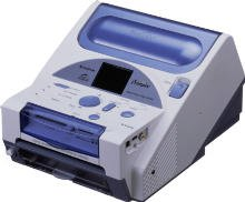 Fujifilm CX-550 Photo Printers (40830005)