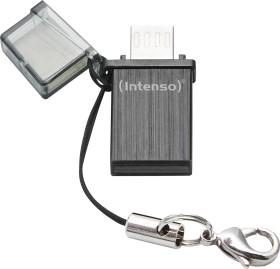 Intenso Mini Mobile Line 32GB, USB-A 2.0/USB 2.0 Micro-B (3524480)