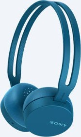 Sony WH-CH400 blau (WHCH400L.CE7)