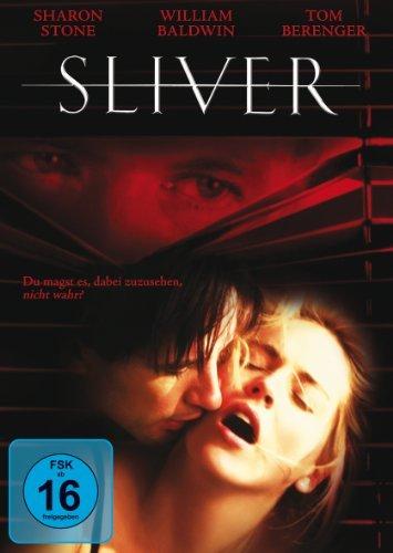 Sliver -- via Amazon Partnerprogramm