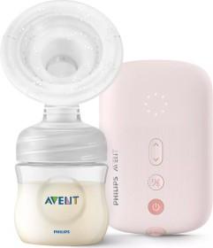 Philips Avent SCF395/11 electric breast pump