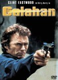 Dirty Harry 2 - Callahan