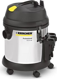 Kärcher NT 27/1 Me Elektro-Nass-/Trockensauger (1.428-100.0)