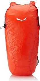 Salewa Vector Ultra Lite 22l pumpkin (0000002426-6405)