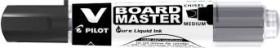 Pilot V-Board Master WBMA-VBM-MC-B-BG, schwarz (P50810506)