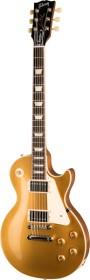 Gibson Les Paul Standard '50s Gold Top (LPS5P00GTNH1)