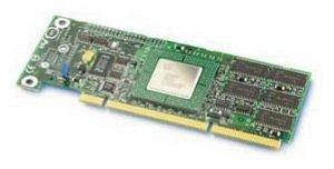 Intel SRCZCR, 64bit PCI